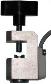 Czujnik piezoelektryczny SP-312